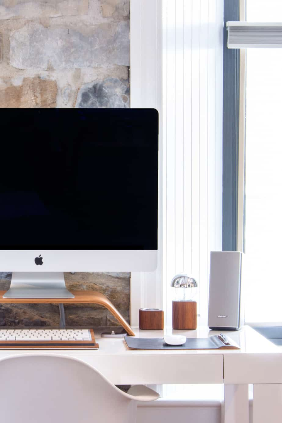 Wide range of iMac repairs in Cardiff at NiwTech Cardiff Wales