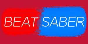 beat-saber