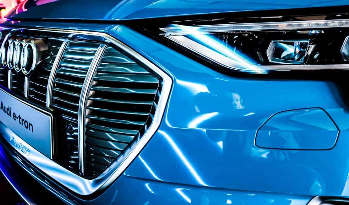 automotive masking specialists