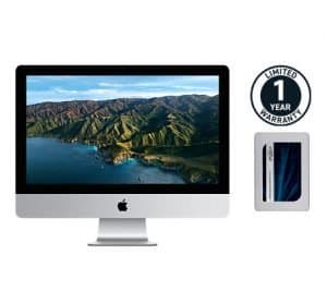 iMac 500 GB SSD upgrade Service and Repair NiwTech