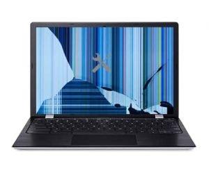 Acer Chromebook 311 Screen LCD Panel Display Replacement Repair - NiwTech