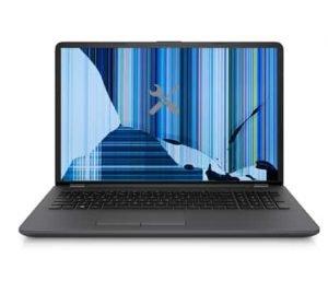 HP 250 G6 Notebook Screen LCD Panel Display Replacement Repair