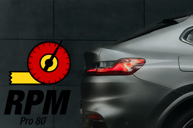 RPM MASKING TAPE website design search engine optimization